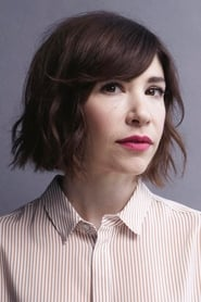 Carrie Brownstein image 1