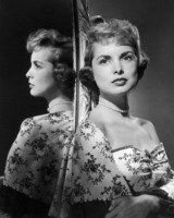 Janet Leigh image 45