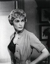 Janet Leigh image 32
