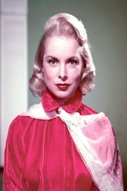 Janet Leigh image 33