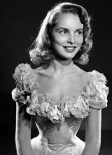 Janet Leigh image 34