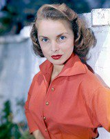 Janet Leigh image 35