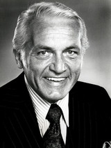 Ted Knight image 1