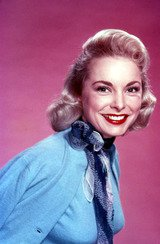 Janet Leigh image 36