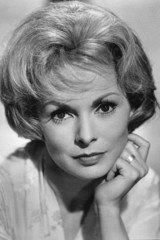 Janet Leigh image 1