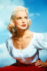 Janet Leigh image 37