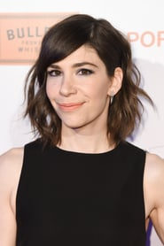 Carrie Brownstein image 2