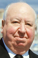Alfred Hitchcock image 5