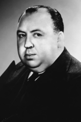 Alfred Hitchcock image 6
