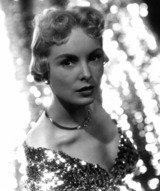 Janet Leigh image 38