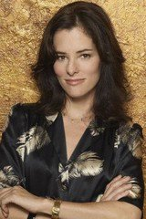 Parker Posey image 3