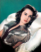 Janet Leigh image 40