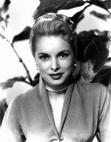 Janet Leigh image 41