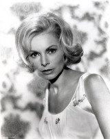 Janet Leigh image 43