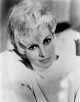 Janet Leigh image 44