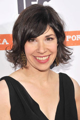 Carrie Brownstein image 3