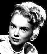 Janet Leigh image 42
