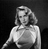 Janet Leigh image 31