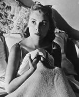 Janet Leigh image 46