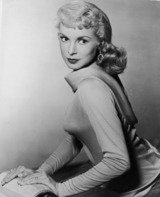 Janet Leigh image 47