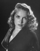 Janet Leigh image 48