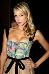 Lucy Punch image 2