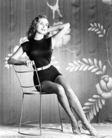 Janet Leigh image 49