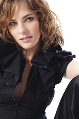 Parker Posey image 1