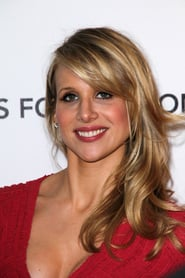 Lucy Punch image 3