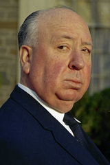 Alfred Hitchcock image 3