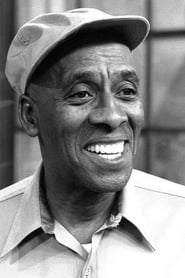 Scatman Crothers image 1