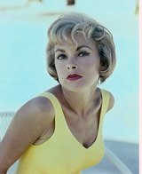 Janet Leigh image 57