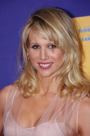Lucy Punch image 4