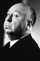 Alfred Hitchcock image 1