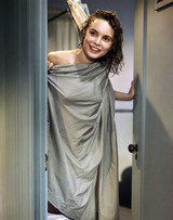 Janet Leigh image 17