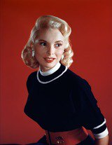 Janet Leigh image 5