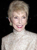 Janet Leigh image 6