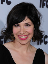 Carrie Brownstein image 4