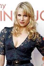 Lucy Punch image 1