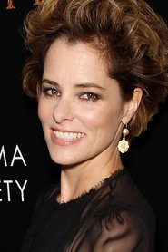 Parker Posey image 4