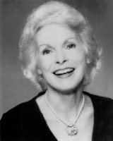 Janet Leigh image 7