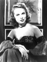 Janet Leigh image 8