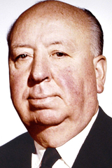 Alfred Hitchcock image 8