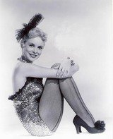 Janet Leigh image 9