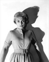 Janet Leigh image 10