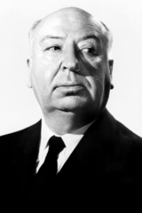 Alfred Hitchcock image 9