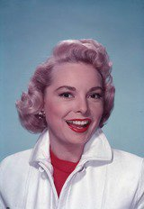 Janet Leigh image 11