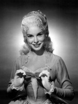 Janet Leigh image 13