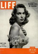 Janet Leigh image 14
