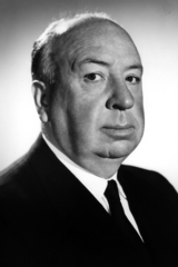Alfred Hitchcock image 0